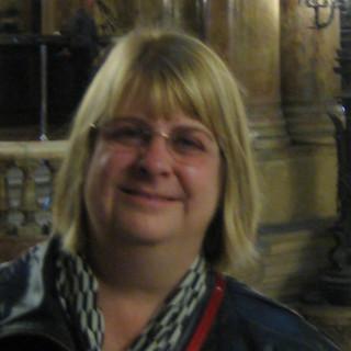 Helen Fosmire, MD