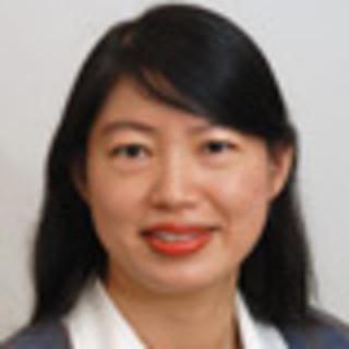 Huihong Xu, MD