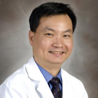 Jen-Jung Pan, MD