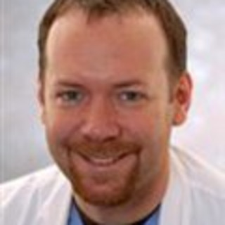 James Roth, MD