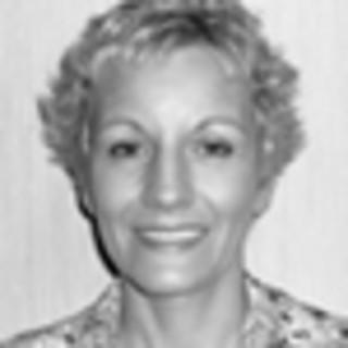 Mary Haynes, MD