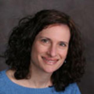 Alison Grann, MD
