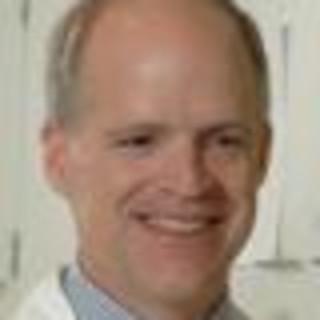 David Shuss, MD