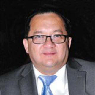 Victor Taranto, DO