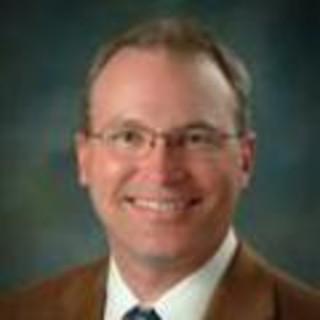 Robert Walker, MD