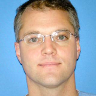 Matthew Vonfeldt, MD