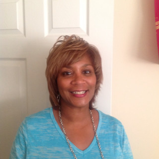 Tina Pickett Baisden, MD