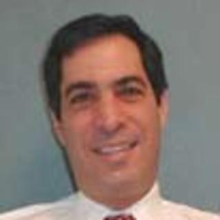 Bert Heyligers, MD