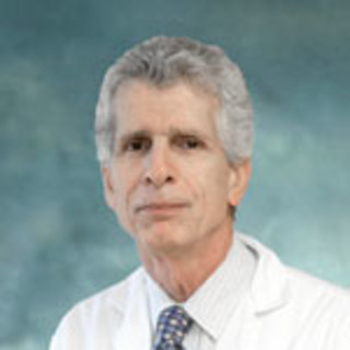 Ronald Leonard, MD