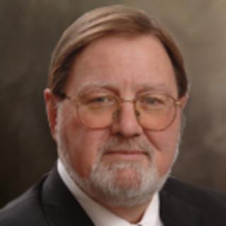 Donald Harper, MD