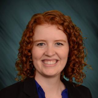 Erica Holbrook, MD