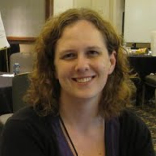 Laura Kenkel, MD
