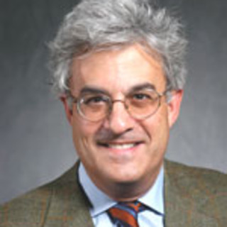 I. Levin, MD