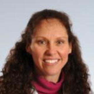 Diane Legendre, PA