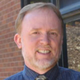 Michael Wootten, MD