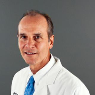 Gregory Joseph, MD