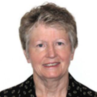 Sylvia Simpson, MD