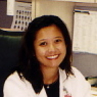 Alice Chuang, MD