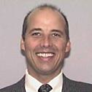 Michael Herhusky, MD