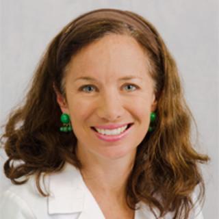 Jodie Prosser, MD