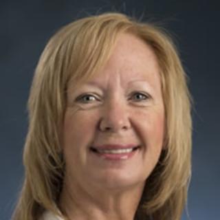 Kathleen Palyo