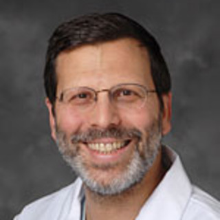 Henry Kroll, MD