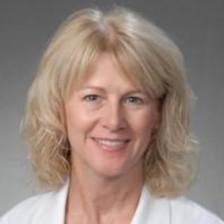 Karen Mehalek, MD