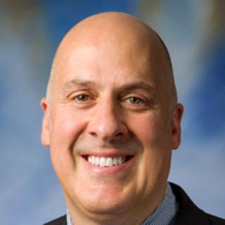 Mark Fesenmyer, MD