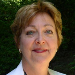 Kathleen Grannan, MD