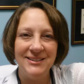 Jennifer Olson, DO