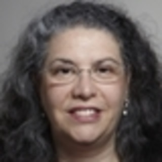 Rhoda Sperling, MD