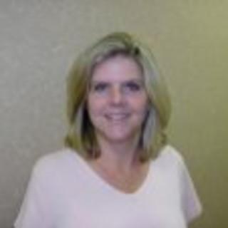 Deborah Ghandour, PA