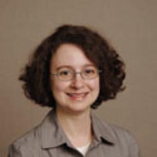 Robin Buchholz, MD