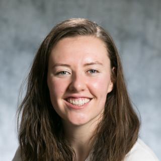Katelyn Deveraux, MD