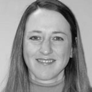 Suzanne Shorten, MD