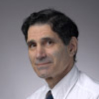 Daniel Miller, MD
