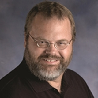 Christopher Carlisle, MD