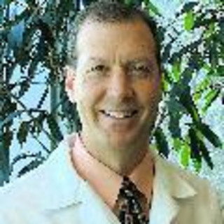 Gregory Hicken, MD