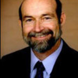 Fredrick Naylor, MD