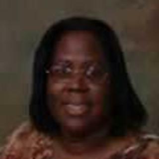 Cheryl Roberson, MD