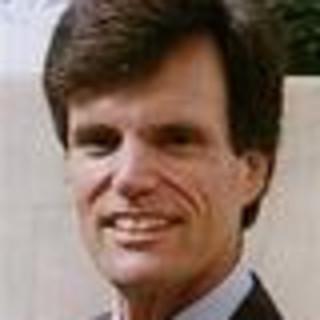 Larry Birdwell, DO