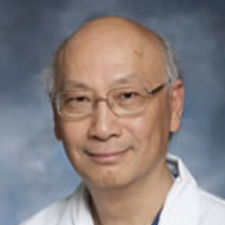 James Tse, MD