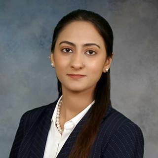 Nayha Tahir, MD