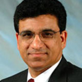 Sandeep Grover, MD