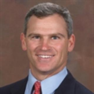 John Hartmann, MD