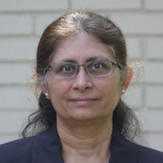 Ami Sen, MD