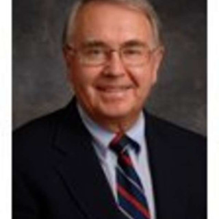 Arthur Biedermann, MD