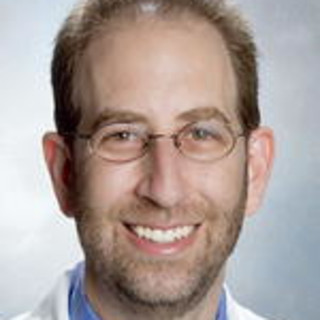 Bruce Levy, MD