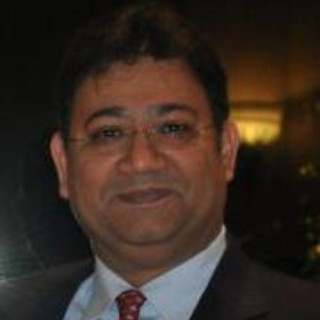 Majaz Khan, DO