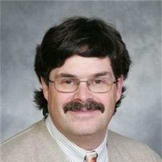Mark Doering, MD